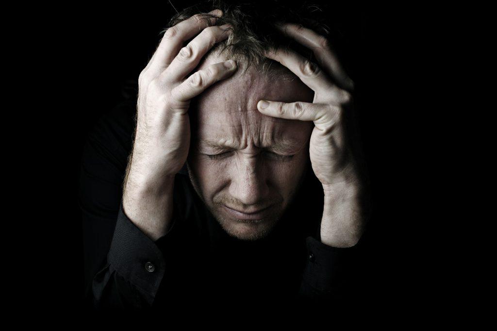 Hipnosis para la ansiedad y estrés ayuda a reducirla. Hipnosis para la ansiedad, miedos, dolor y fobias también ayuda