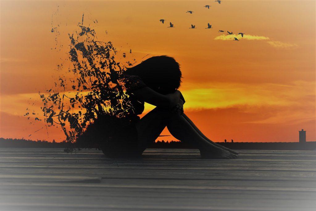 Hipnosis para la depresión y Ansiedad. Sin fármacos. 100% Natural. Resultados desde la primera sesión con hipnosis para depresión y la ansiedad